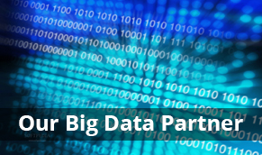 Our Big Data Partner